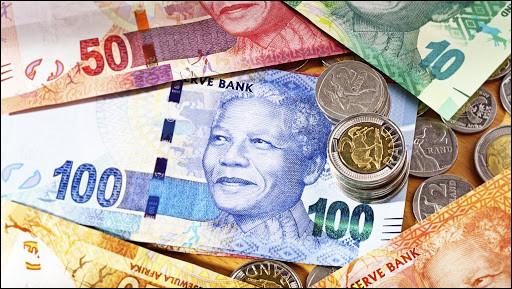 Quelle est la monnaie officielle de l'Afrique du Sud ?