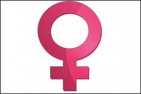 Valéry Giscard d'Estaing a créé le premier ministère de la condition féminine en 1974. Qui nomma-t-il comme première secrétaire d'État ?