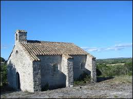 Petit village Occitan de 40 habitants, dans l'arrondissement du Vigan, Puechredon se situe dans le département ...