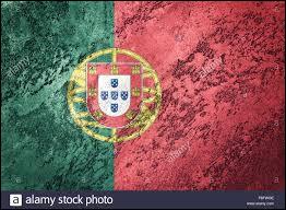 Bon, on commence par les langues !En portugais, champignon se dit...