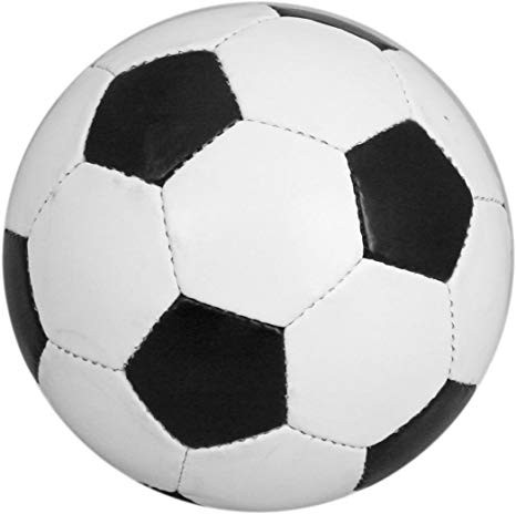 Les clubs de foot