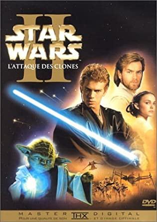 Quizz Star Wars #2