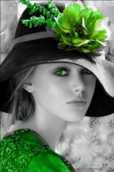 Au Théâtre la couleur verte porte malheur. Molière, vêtu de vert fit un malaise sur scène, juste avant de mourir, ce qui a conforté cette superstition. Quelle pièce jouait-il le soir de sa mort ?