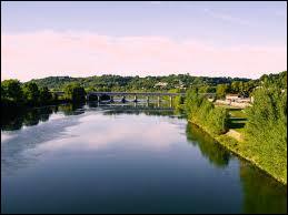 Quelle est la longueur de la Garonne ?