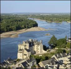De combien de départements se compose la région Pays de la Loire ?