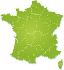 La géographie française (1)
