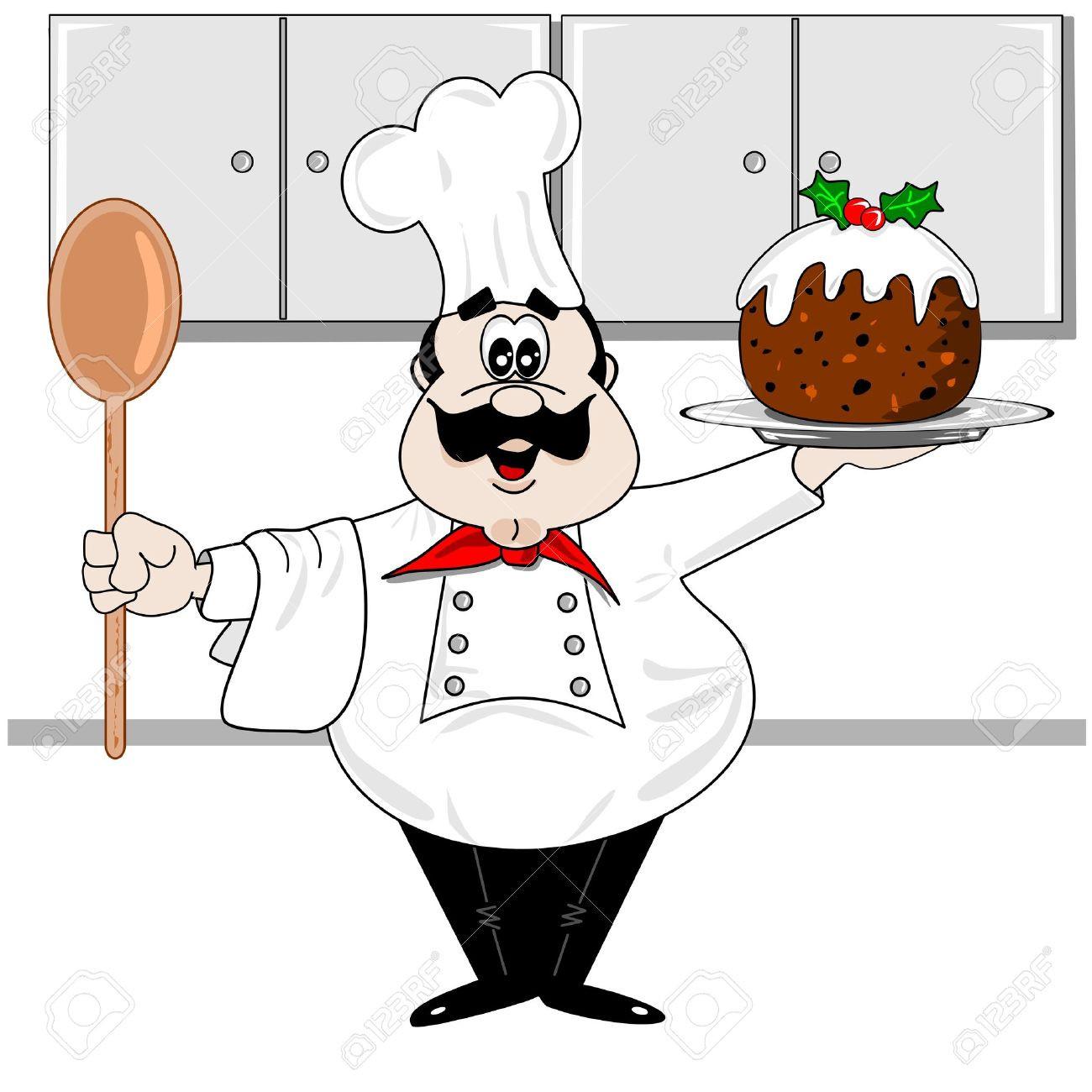 La cuisine et ses homonymes !