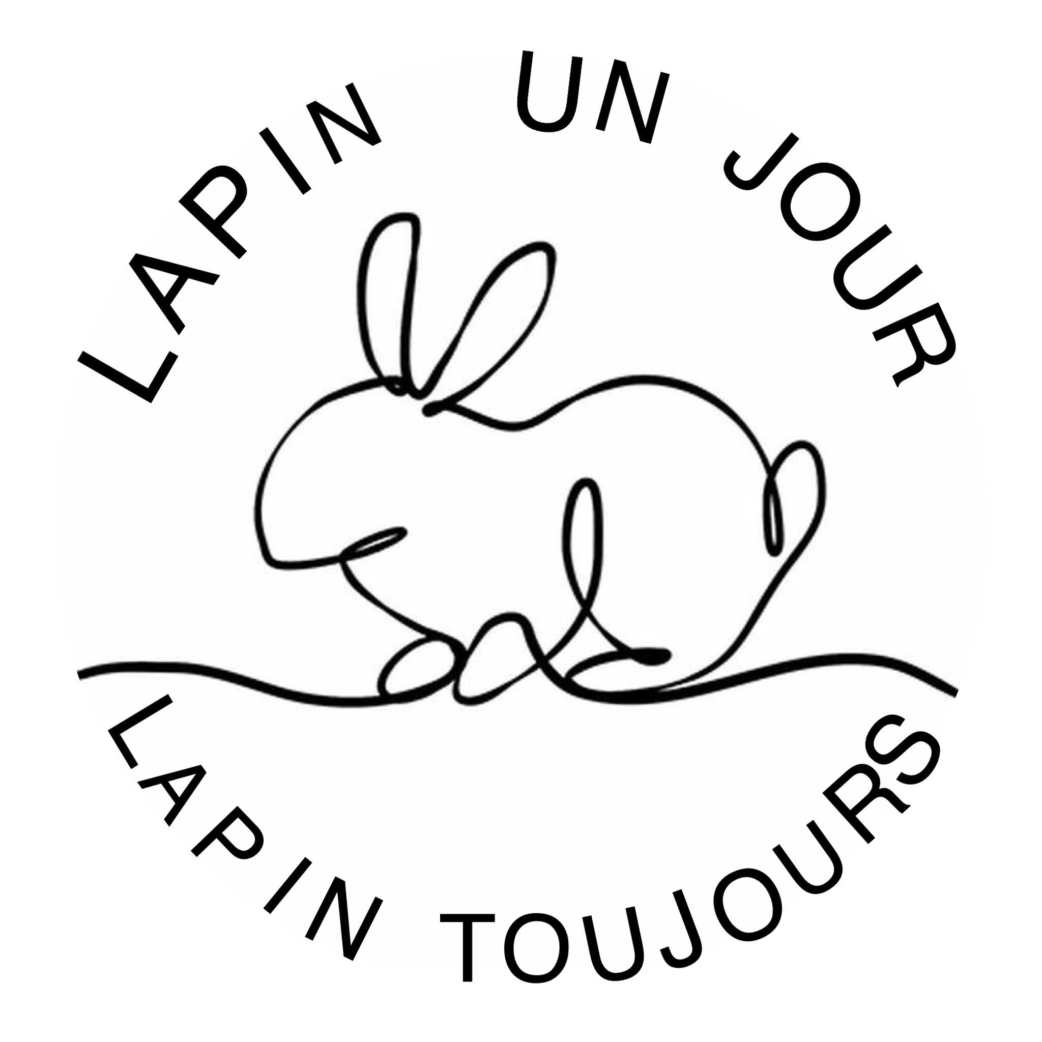 Comportement et langage du lapin