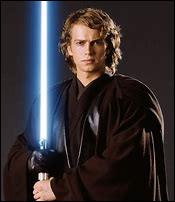 Qui se fait couper la tête par Anakin ?