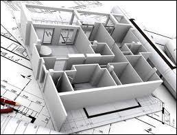 Qui n'est ou n'était pas architecte ?