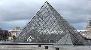 Qui n'a aucune toile exposée au musée du Louvre ?