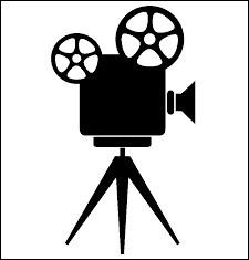 Qui n'est pas réalisateur de cinéma ?