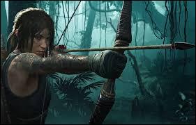 Comment s'appelle les méchants qui veulent trouver un trésor et tuer Lara Croft ?