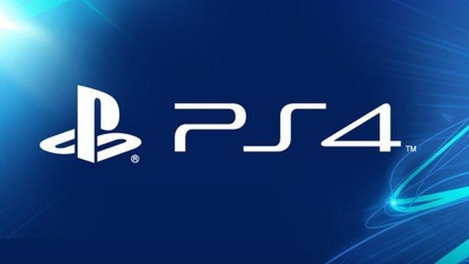 Les jeux PS4