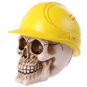Auriez-vous besoin d'une formation en santé-sécurité au travail (sst)?