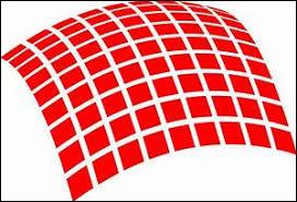 Quelle est la superficie des Tonga ?