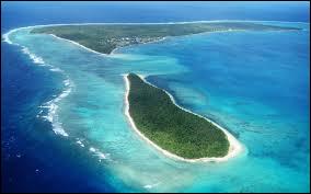 Comment étaient appelées autrefois les Tonga ?