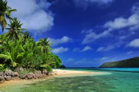 Les Tonga