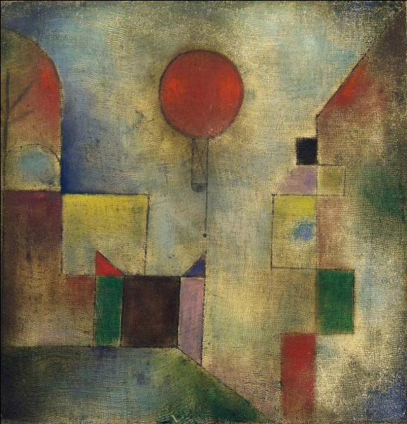 Pour quelle oeuvre de Voltaire Paul Klee a-t-il réalisé des illustrations ?