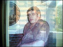 André 'The Giant'est mort le : (hommage)