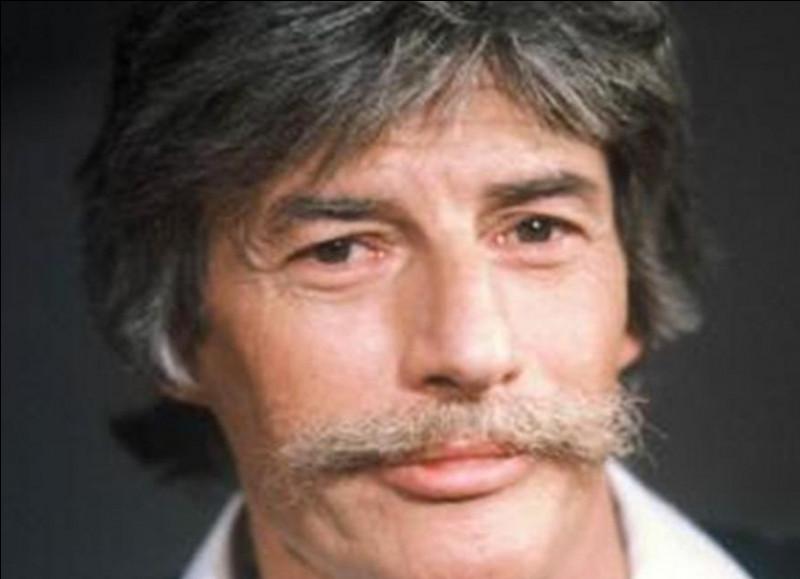 En quelle année est décédé Jean Ferrat ?