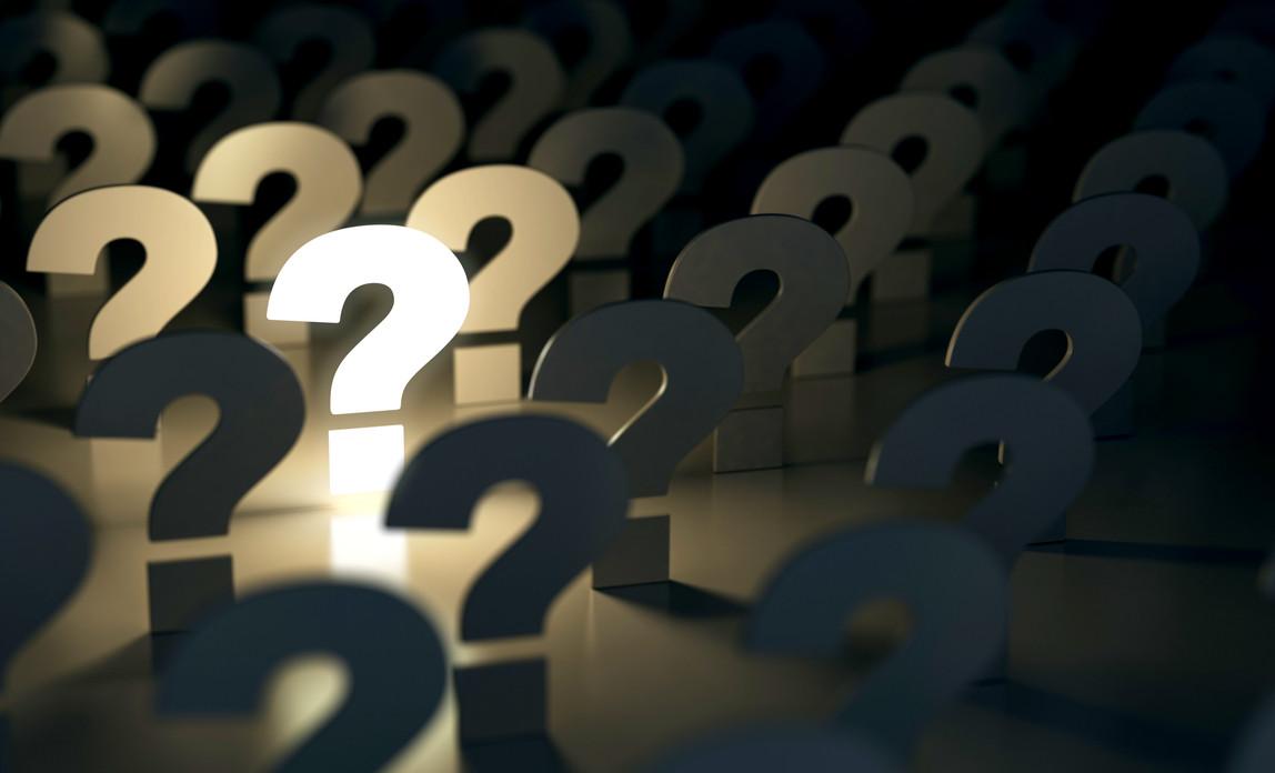 1 jour, 10 questions (5)