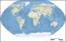 Dans quelle partie du monde se situe Saint-Christophe-et-Nevis ?