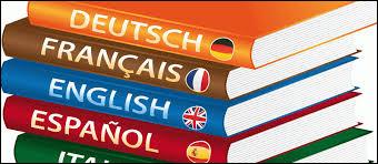 Quelle est la langue officielle de Saint-Christophe-et-Nevis ?