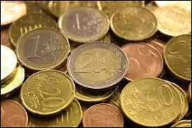 Quelle est la monnaie de Saint-Christophe-et-Nevis ?