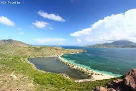 Saint-Christophe-et-Nevis