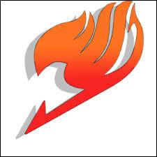 Que veut dire le nom Fairy Tail ?
