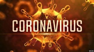 Coronavirus, le quiz