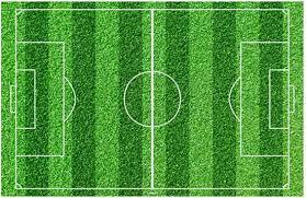 Logos de football, version 30 questions