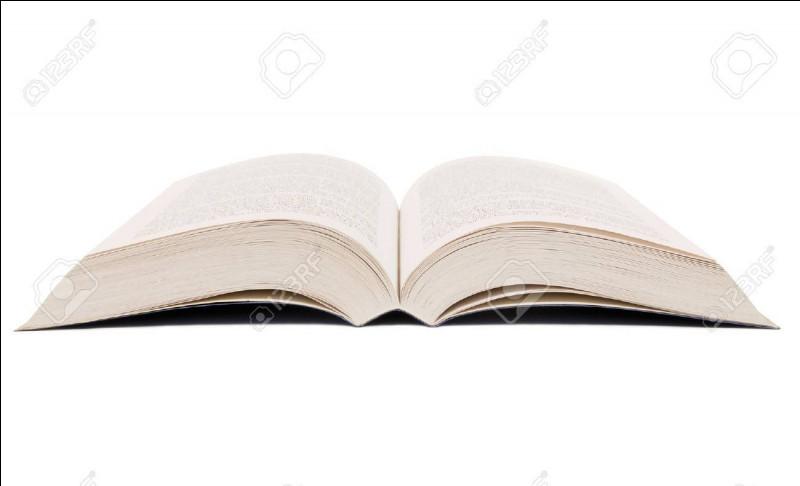 """Quel est le prénom de l'auteur du livre """"Le combat d'Odiri"""" ?"""