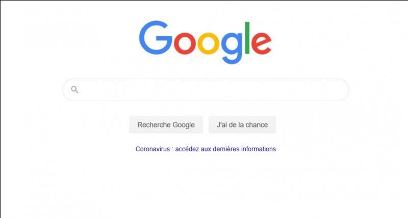 """Quel """"Comment devenir ?"""" a été le plus recherché sur Google en 2017 ?"""