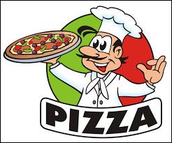 Qui mange le plus de pizzas ?