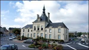 Nous sommes dans le Grand-Est, à Saint-Brice-Courcelles. Ville de l'agglomération Rémoise, elle se situe dans le département ...