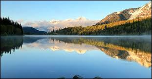 Quelle est la différence entre un lac et un étang ?