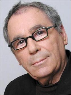 Qui est ce Claude, auteur-compositeur-interprète, poète, grand amateur de jazz, mort en 2004 ?