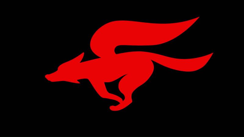 Quels sont les deux jeux Star Fox qui se sont fait annuler ?(et qui n'ont pas fait leur retour)