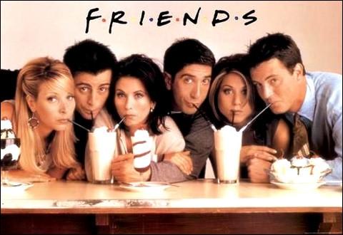 As-tu beaucoup d'amis ?