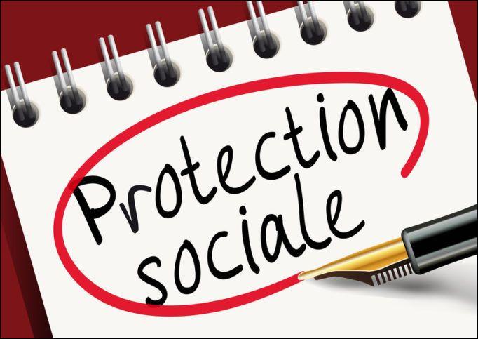 Quels sont les impacts sur le système de protection sociale ?