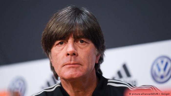 Les Footballeurs (37) allemands