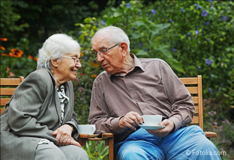 Quels sont les dispositifs de prévention pour la prise en charge du vieillissement ?