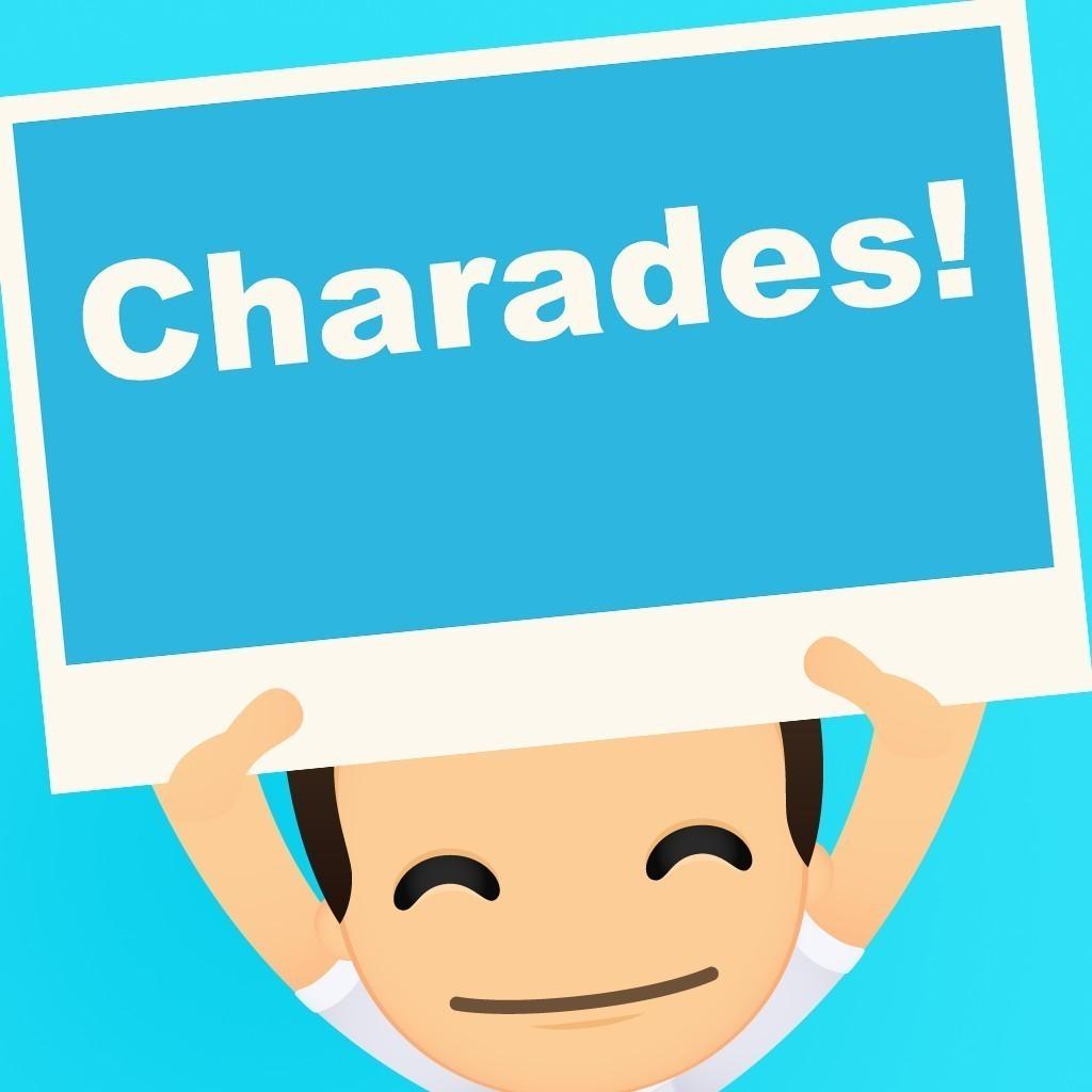Charades (12)