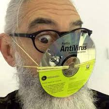 Coronavirus : Vous chantiez, j'en suis fort aise