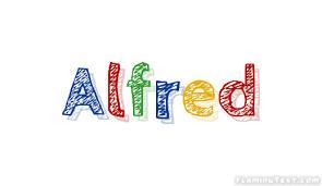 Alfred célèbres