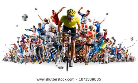 Dans quel sport s'illustre-t-il ?