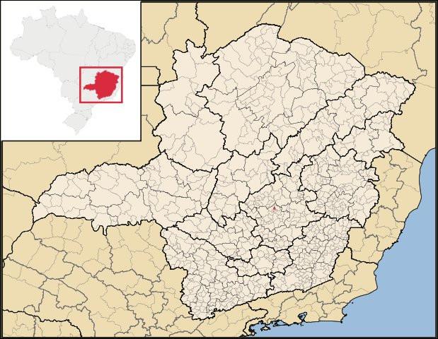"""Géographie (2) > à l'étranger se trouve bien une localité nommée """"Confins"""", mais dans quelle région et quel pays ?"""