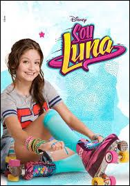Soy Luna (4)